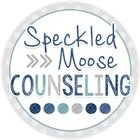 Speckled Moose Counseling