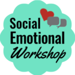Social Emotional Workshop on TPT