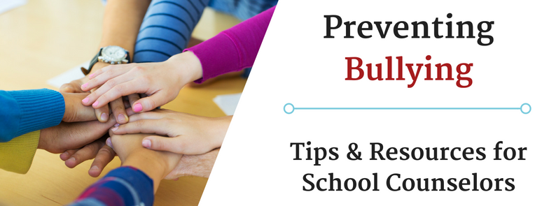 blog-preventing-bullying-tips