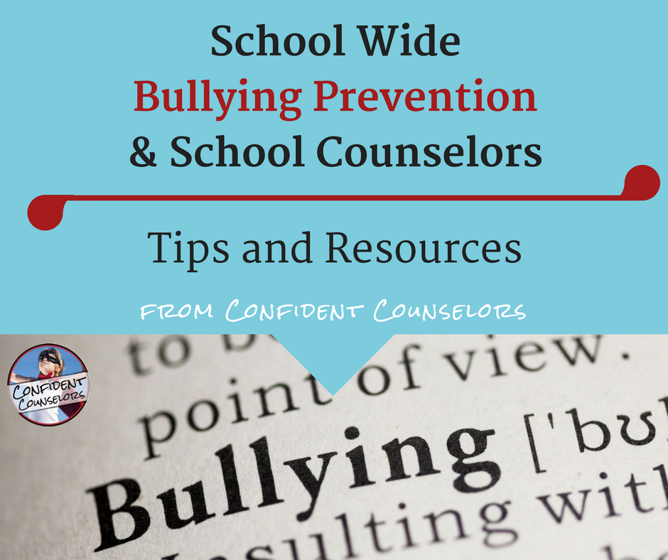 essays on bullying prevention Bullying and harassment prevention creating positive social climates to stop bullying october is bullying prevention month take action to stop bullying with these featured bullying prevention resources.