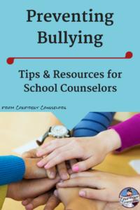 pin-preventing-bullying-tips