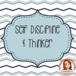 Self Discipline and Goal Setting