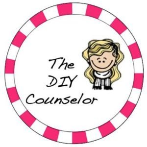 The DIY Counselor