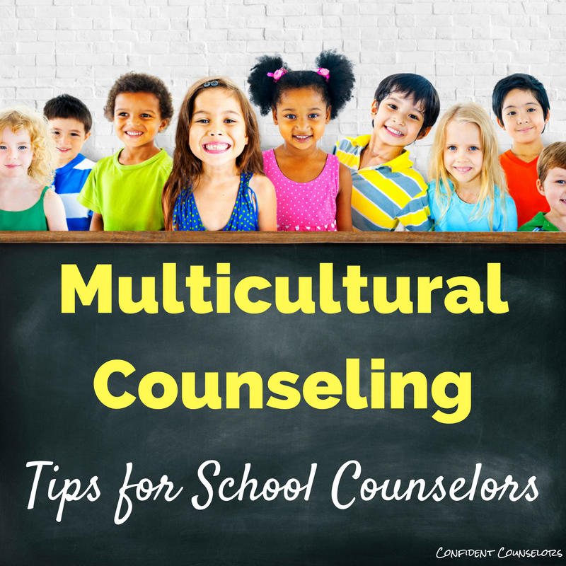 multicultural counseling Start studying multicultural counseling learn vocabulary, terms, and more with flashcards, games, and other study tools.