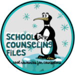 School Counseling Files