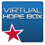 Virtual Hope Box