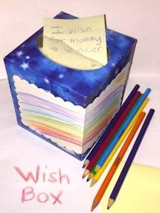Wish Box