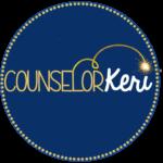 Counselor Keri