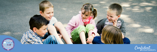 6 tips to make recess inclusive so that it is a positive experience that helps foster social skills and friendships.