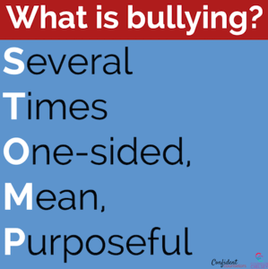 Learn why it is important to teach students the definition of bullying and how you can do it with these tips.