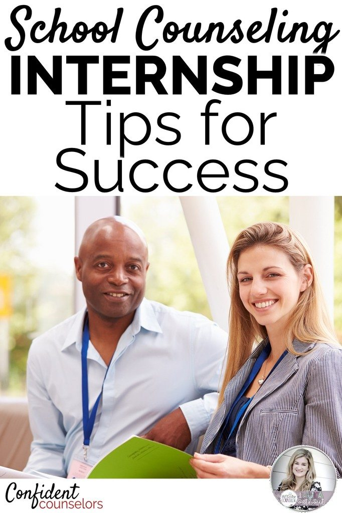 School Counseling Internship Tips for Success
